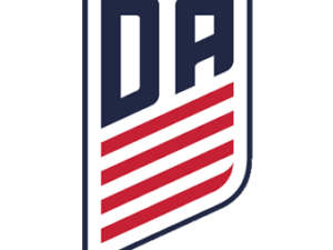 US SOCCER DEVELOPMENT ACADEMY EXPANSION 2018/19