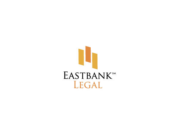 Eastbank Legal