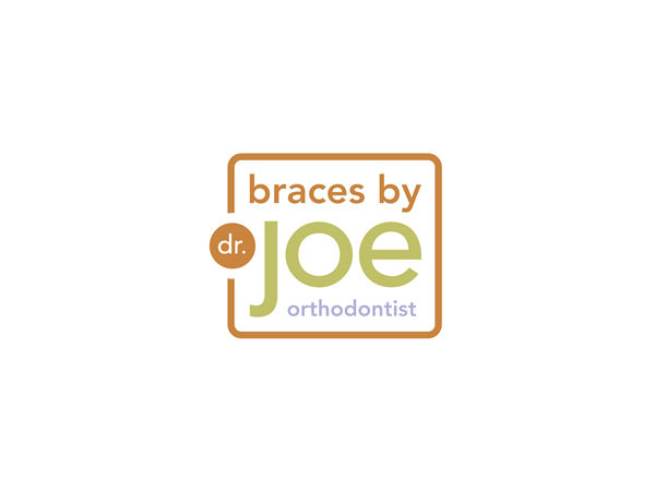 Braces by Joe