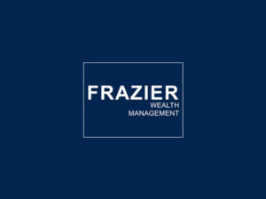Frazier Wealth Management